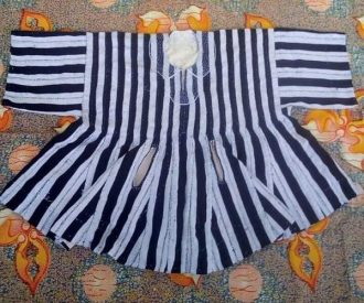 Best Places To Get Beautiful Northern Smocks In Tamale