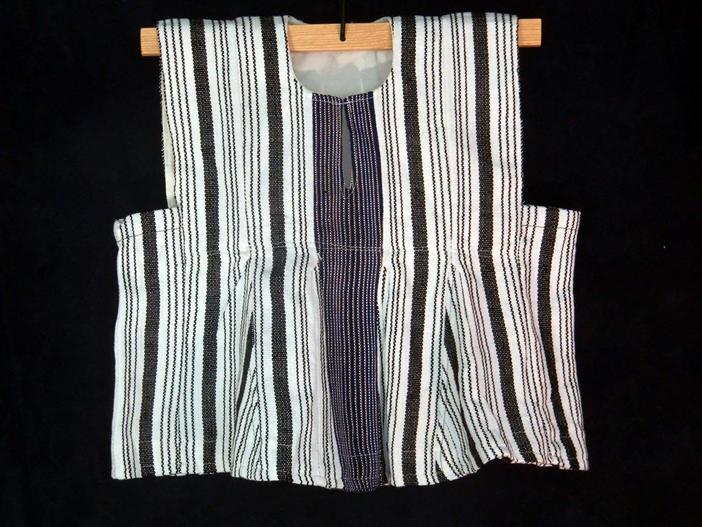 Alhaji Criss Quality Smock Enterprsie