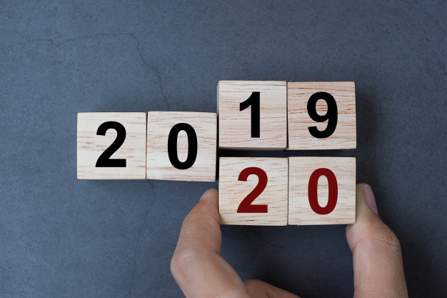2020, BUSINESS TRENDS TO LOOK OUT FOR IN TAMALE.